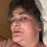 Kar5D from Virden | Woman | 60 years old | Taurus
