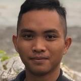Guztyne from Kuala Lumpur | Man | 22 years old | Aries