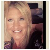 Sherrill from Bloomfield | Woman | 43 years old | Aquarius