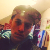 Manny from Berwyn | Man | 24 years old | Gemini