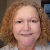 Butterfly from Phenix City | Woman | 55 years old | Gemini