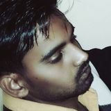 Anki from Terdal | Man | 27 years old | Cancer