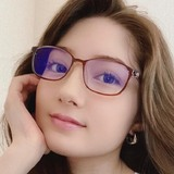 Soso from Doha   Woman   22 years old   Libra