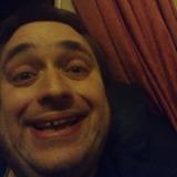 Ghostboy from Okehampton | Man | 38 years old | Aries