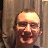 Dav from Plymouth | Man | 25 years old | Virgo