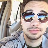 Caleb from Thibodaux | Man | 23 years old | Sagittarius
