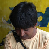 Mintu from Madhyamgram | Man | 39 years old | Capricorn