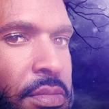 Luisthinwp from Jayapura | Man | 33 years old | Virgo