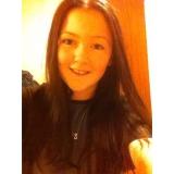 Shanice from Newry | Woman | 25 years old | Sagittarius