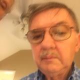 Ron from Wichita Falls | Man | 74 years old | Virgo