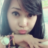 Manda from Makassar | Woman | 28 years old | Pisces