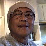 Nick from Elk Grove   Man   60 years old   Scorpio