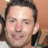 Daniel from Orihuela | Man | 40 years old | Taurus