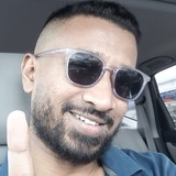 Rayan from Miami Beach | Man | 29 years old | Libra