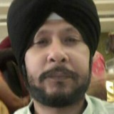 Lucky from Ganganagar | Man | 51 years old | Pisces