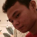 Nagasawa from Tegal   Man   25 years old   Capricorn