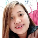 Mictch from International City | Woman | 29 years old | Gemini