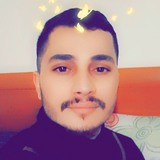 Sourchi from Osnabruck | Man | 30 years old | Capricorn