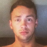 Dom from Shrewsbury | Man | 25 years old | Virgo