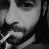 Noah from Berlin Wilmersdorf | Man | 44 years old | Aries