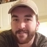 Readmyprofile from Quartzsite | Man | 48 years old | Scorpio