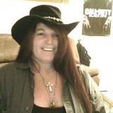 Kandi from Colebrook   Woman   48 years old   Libra