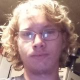 Jamesstrickl4Z from Cass City | Man | 18 years old | Libra