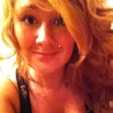 Layna from Watertown | Woman | 27 years old | Leo