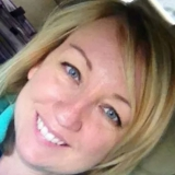 Readyforsomesuns from Johnson City   Woman   47 years old   Aries