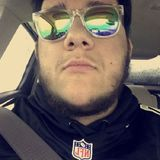 Joseph from Racine   Man   22 years old   Leo