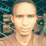 Thiernooumar