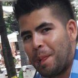 Esteban from Union City | Man | 30 years old | Scorpio