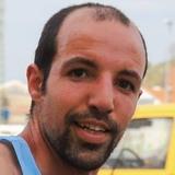 Kasios from Bilbao | Man | 35 years old | Sagittarius