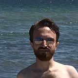 Jakoob from Hamburg-Eimsbuettel | Man | 32 years old | Leo