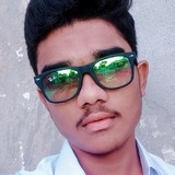 Prem from Satyamangalam   Man   20 years old   Leo