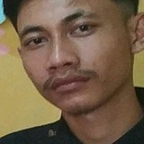 Dwid45Zs from Tanjungkarang-Telukbetung   Man   25 years old   Cancer