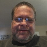 Juniorsizemokv from Mooresville | Man | 53 years old | Cancer