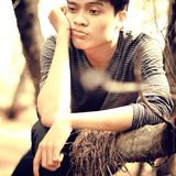 Faiz from Purwokerto | Man | 27 years old | Aries