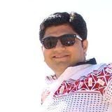 Vishal from Jamkhandi | Man | 27 years old | Aries