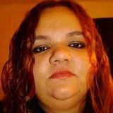 Manderz from Oshkosh | Woman | 31 years old | Libra