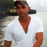 Christian from Dania Beach | Man | 39 years old | Pisces