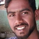 Manju from Kolar   Man   27 years old   Cancer