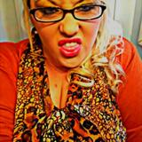Sherise from Minocqua | Woman | 25 years old | Libra