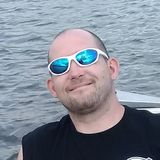Jrock from Milford | Man | 37 years old | Scorpio