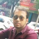 Kavs from Shrirampur | Man | 29 years old | Capricorn