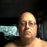 John from Reeds Spring | Man | 61 years old | Aquarius