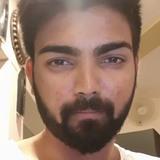 Sbs from Raj Nandgaon | Man | 28 years old | Cancer