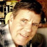Scot from Seattle | Man | 61 years old | Sagittarius