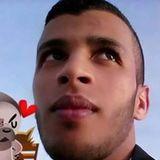 Ayoub from Marcilla | Man | 27 years old | Leo
