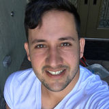 Juank from Cutler | Man | 29 years old | Libra